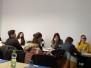 Workshop AT&T Brno 2020