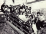 1. absolventi knihkupecké školy 1968
