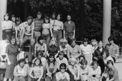 3.A 1980