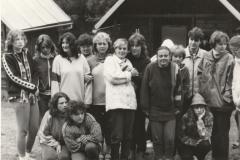 3.SA 1985