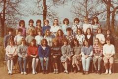 4.SA 1987