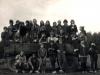 Bramborová brigáda třída KIIIA - 1971