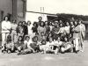Branný kurz 3.A Ploština 1990