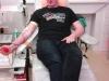 3Daruj krev daruješ život podruhé