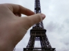Exkurze Paříž 2010