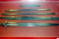 Exkurze Technické muzeum Brno 15102014