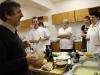 Gastro Vaření z Biopotravin 4.11.2014