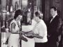 II. ročník socialistické soutěže 1987