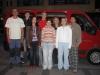 Izola Slovinsko - třída 3.G 2007
