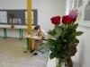 Maturitní zkoušky 4.K 2014