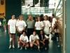 Olympiáda středních školy St. Pölten 2000