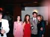 Ples školy 1997