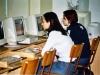 Počítače 2002