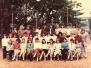 Společné foto 3.A 1988