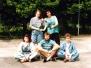 Společné fotky 1992
