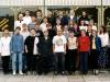 Společné foto 1.CK 1999