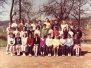 Společné foto 1.K 1987