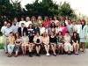 Společné foto 4.B 1994