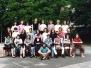 Společné foto 1992