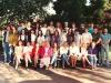 Společné foto 3.K 1994
