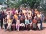 Společné foto 4.A 1991