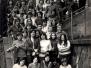 Společné foto třída KIB 1971