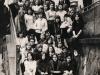 Společné foto třída KIIA 1972