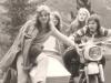 Výlet v Tatrách třída KIIA 1972