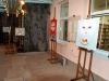 Výstava Váp, Velčovský