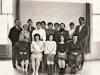 1987_zamestnanci