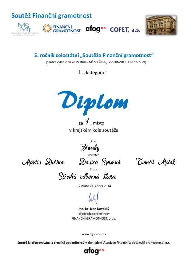 Diplom - Fgsoutez-001