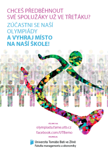 plakatemo2014web