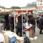 Minipodniky v akci