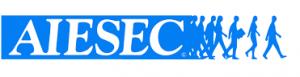 logo AISEC