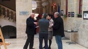 The Malta Society of Arts