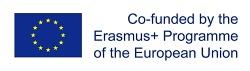 eu_flag WEB